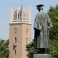 高校生による 校風・雰囲気が良い大学ランキング!