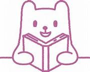 高校生が読むべきオススメ小説②