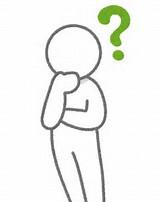 大学受験はしたいけど、高校に行く必要はありますか?