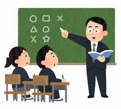 勉強を教えるだけの職業は、江戸時代からタイムスリップしてもできる⁉