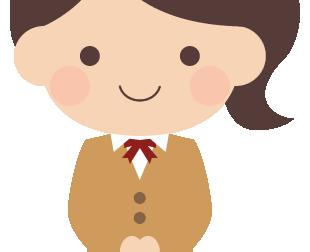 千葉県 大多喜高校ってどんな高校? 制服かわいいよ!