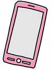 小中学校でスマートフォン持ち込みは賛成?反対?