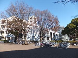 千葉大学とGMARCHどっちを受験するべき? 両方狙える?