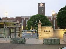 難関国立大学合格別 高校ランキング!