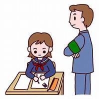 高校2年生は浪人すると、大学入学共通テストを受けることに!
