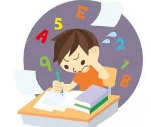 日本人は数学が苦手なの?国立受験で必要なのに!