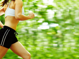 Exercise regularly- still not able to shed those extra pounds?
