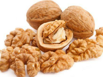 9 Foods to Speed up your fat loss!