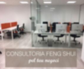 consultoria negoci.jpg