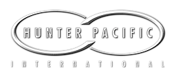 HUNTER PACIFIC LOGO-NB.png