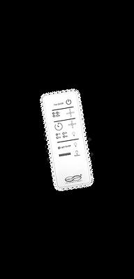 LOGIC-Handset-White - NB.png