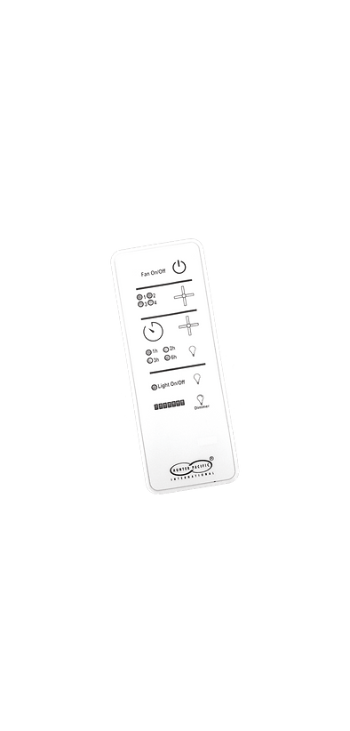 LOGIC-Handset-White - NB.png