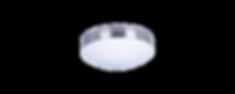 Eclipse Light Kit
