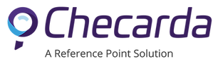 full-checarda-logo-with-strap.png