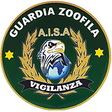 GUARDIA ZOOFILA.png