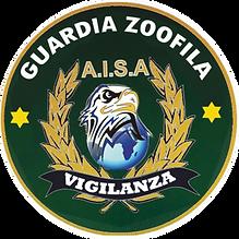 GUARDIA ZOOFILA.png