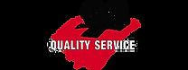 logo-1024x384.png