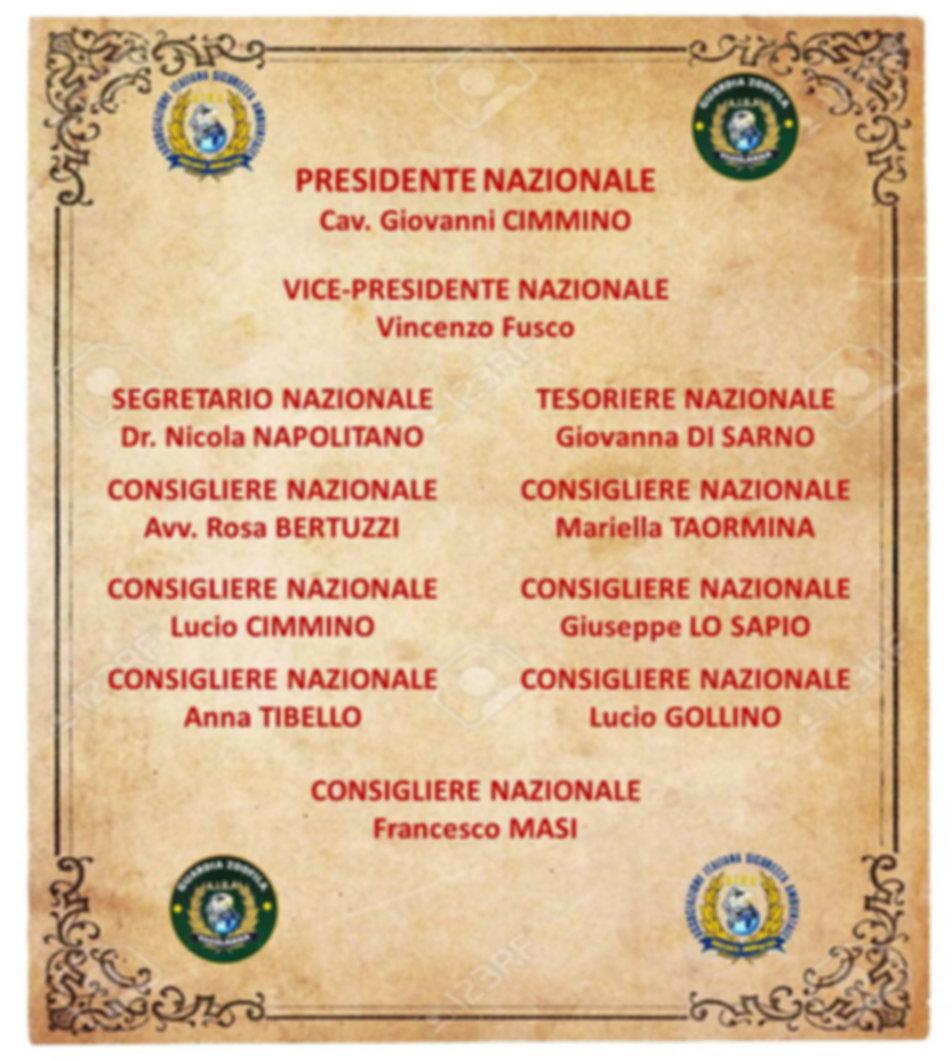 Nuovo_Consiglio_Direttivo_2019-2022.jpg