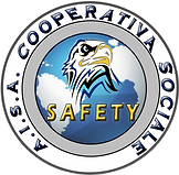 cooperativa safey.png