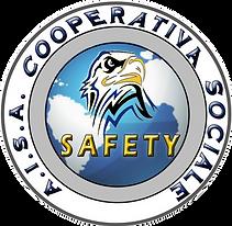 cooperativa safey.png
