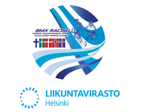 Nordic Championships @Helsinki