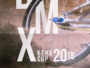 BMX Kehä Cup