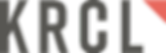 KRL_Logo_Initials_RGB.png