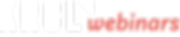 KRCL webinars logo.png