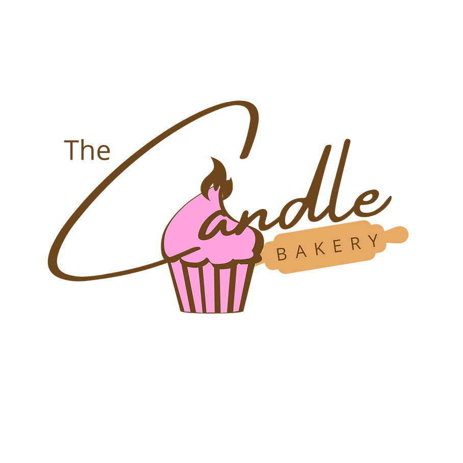 Candle Bakery Logo.png