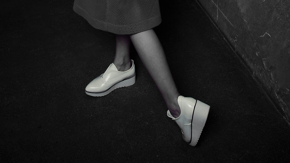 Riolo calzature