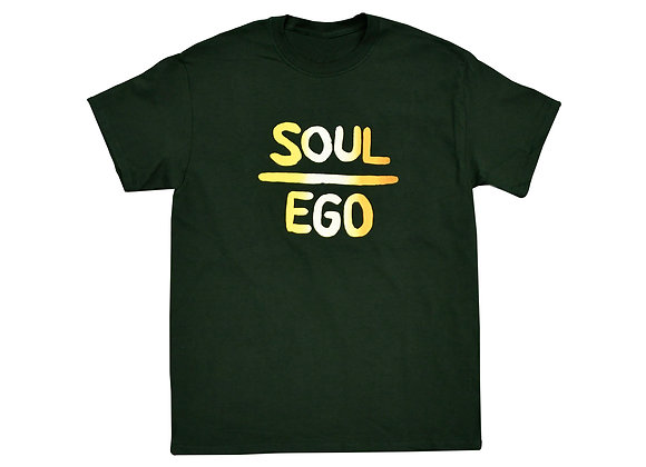 SOE FOREST SUNSET TEE