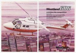 XW836 WG606