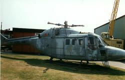 XW839