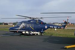 XZ166 Farn 76