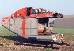 XW837 1