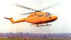 XW835
