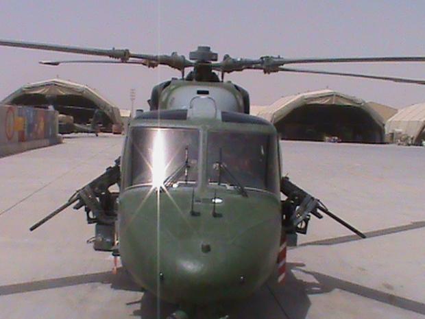 Twin M3M
