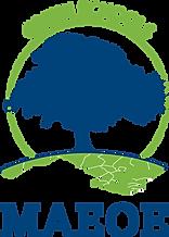 MAEOE Logo.png