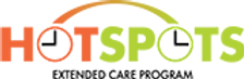 logo-hsecp-1.png