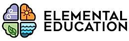 FINAL ELEMENTAL EDUCATION LOGO.jpg