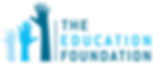 EDF_Logo_Full_Color-e1545249620312.png