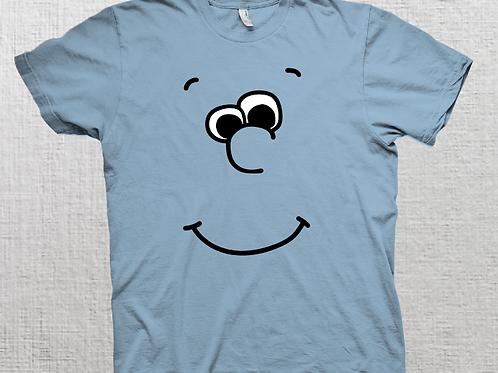 Herbert the T-Shirt