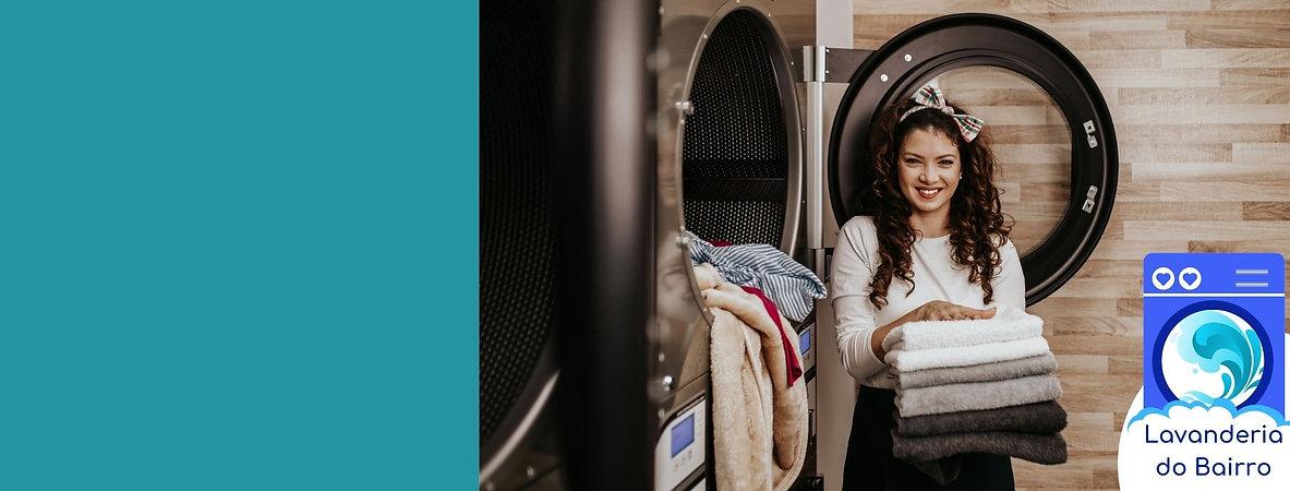lavanderia porto alegre, lavanderia, lavanderia poa, lavanderia perto