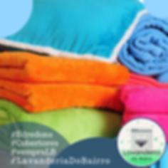 Cobertores.png
