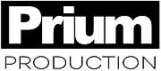 Prium_Production_Logo.png