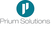 priumsolutions_small.png