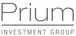 prium-investment-group-02.jpg