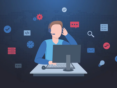 IT Operations Management Best Practices for 2021