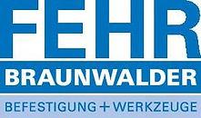 Fehr_Braunwalder.jpg