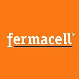 Fermacell.jpg
